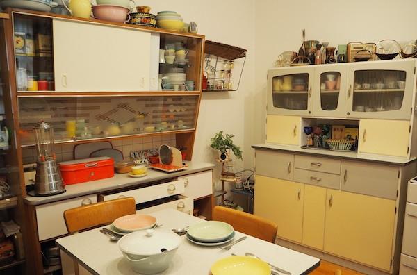 Österr. Küchenmuseum