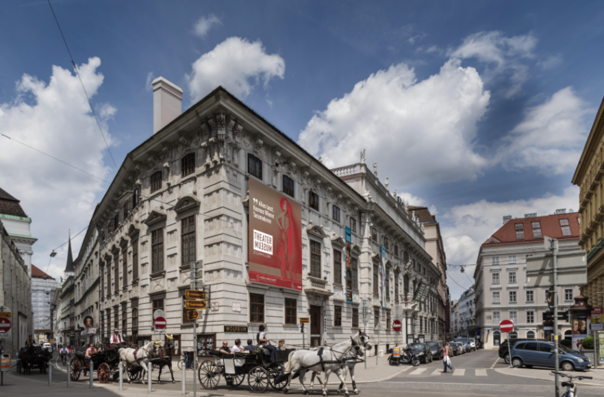 Theater Museum