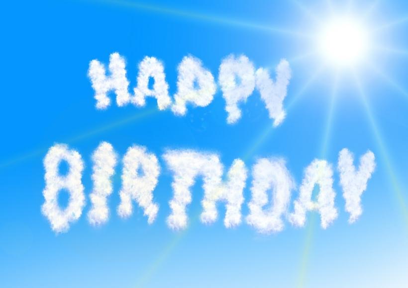 Symbolfoto Geburtstag feiern bei STYX im Mostviertel