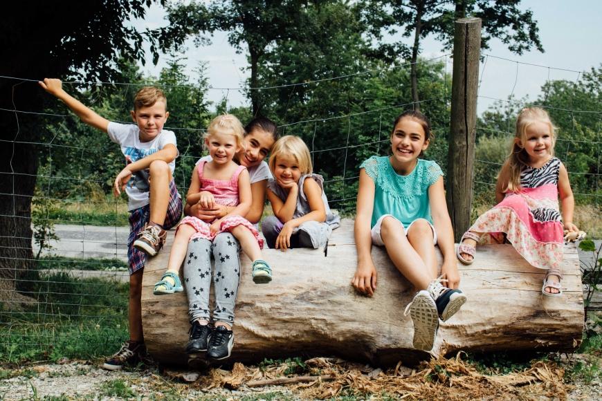 Der Perfekte Kindergeburtstag In Wien Und Umgebung Elternratgeber At