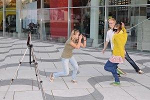 Wiener Fotomarathon