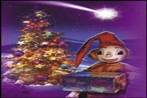 Grazer Kasperl Weihnachtszauber