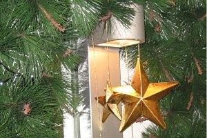 Weihnachtsmarkt Hallein