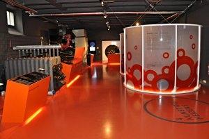 Museum für Heizkultur Wien