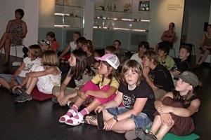 Schule: Jüdisches Museum in Hohenems