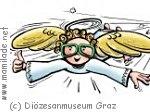 Diözesanmuseum Graz Museumsfest