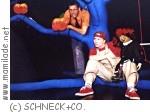 Schneck + Co