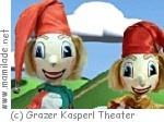 Grazer Kasperl Theater