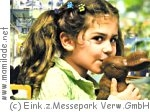 Messepark Dornbirn