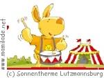 Sonnentherme Lutzmannsburg