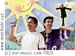 Danny&Gerry Kinderkonzerte