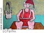 """Pipifax """"Ach, du fröhliche"""""""