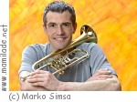 Marko Simsa