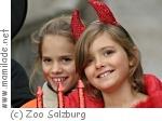 Walpurgisnacht im Zoo Salzburg
