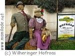 Wilheringer Hofroas
