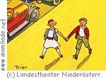 NÖ Landestheater