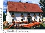 Gasthof Schnürer