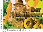 Zauberer von Oz