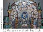 Ostern im Museum Bad Ischl