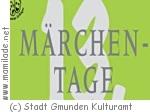 Märchentage in Gmunden
