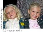 Kinderdorffest in Kaprun