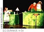 Schneck und Co