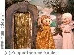 Sindri Puppentheater