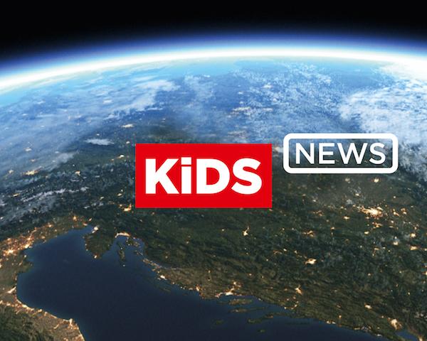 ORF Kids News