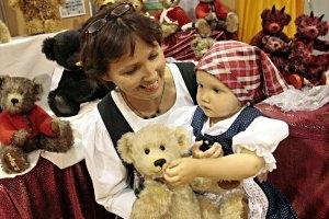 Klagenfurt Familienmesse