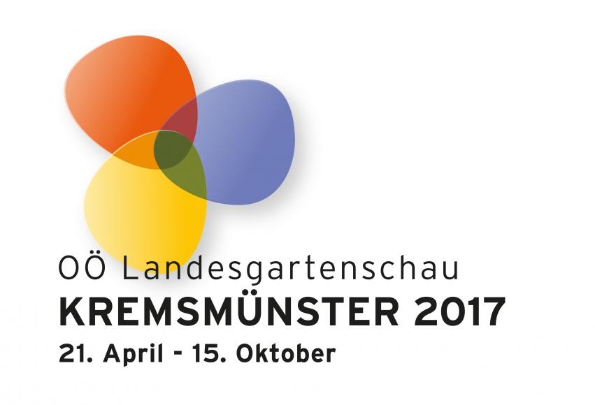 OÖ Landesgartenschau in Kremsmünster