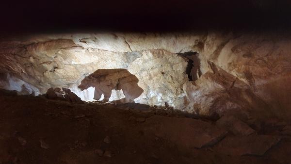Mammuthöhle Dachstein