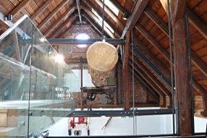 Museumshof Kammern