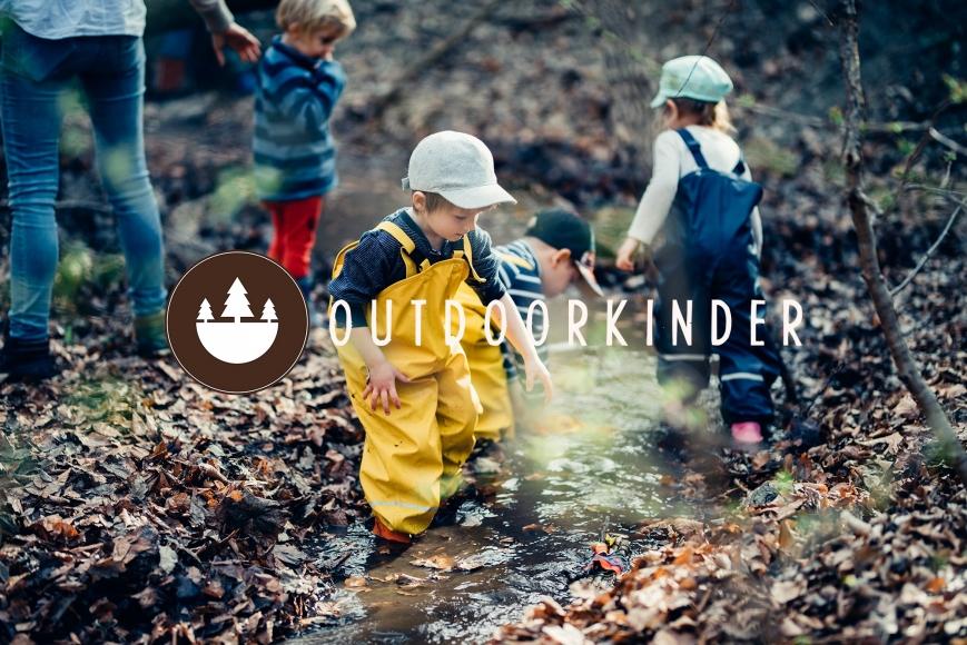 Outdoorkinder