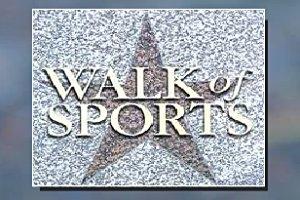 Radstadt Walk of Sports