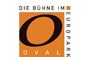 Salzburg Oval Europark