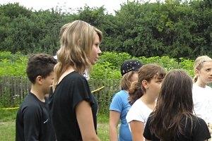 """Schule: """"Das große Krabbeln"""" in der Silbertaler Waldschule"""