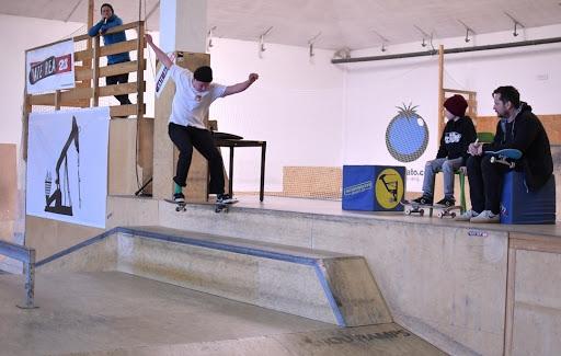 Skatearea23
