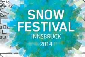 Snow Festival Innsbruck