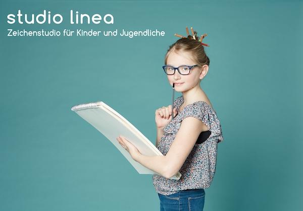 Studio Linea