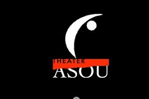 Theater Asou