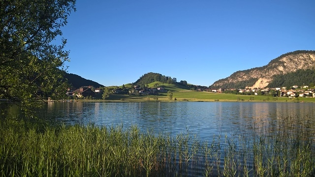 Thiersee