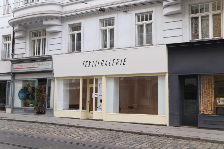 Textilgalerie
