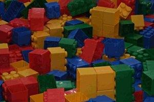 Wiki-Kinderwelt