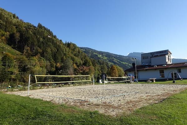 Freizeitpark Aufenfeld