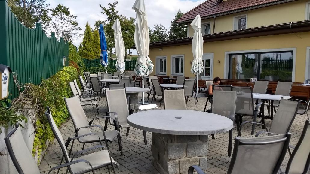 Gasthaus Lang St.Ulrich