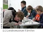 Landesmuseum Kärnten