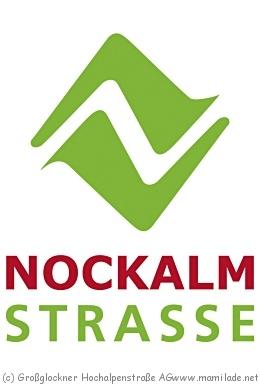 Nockalmstraße