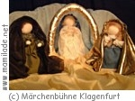 Märchenbühne Klagenfurt