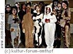 Feldkirchner Kindertheater