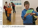 Landesgalerie Linz